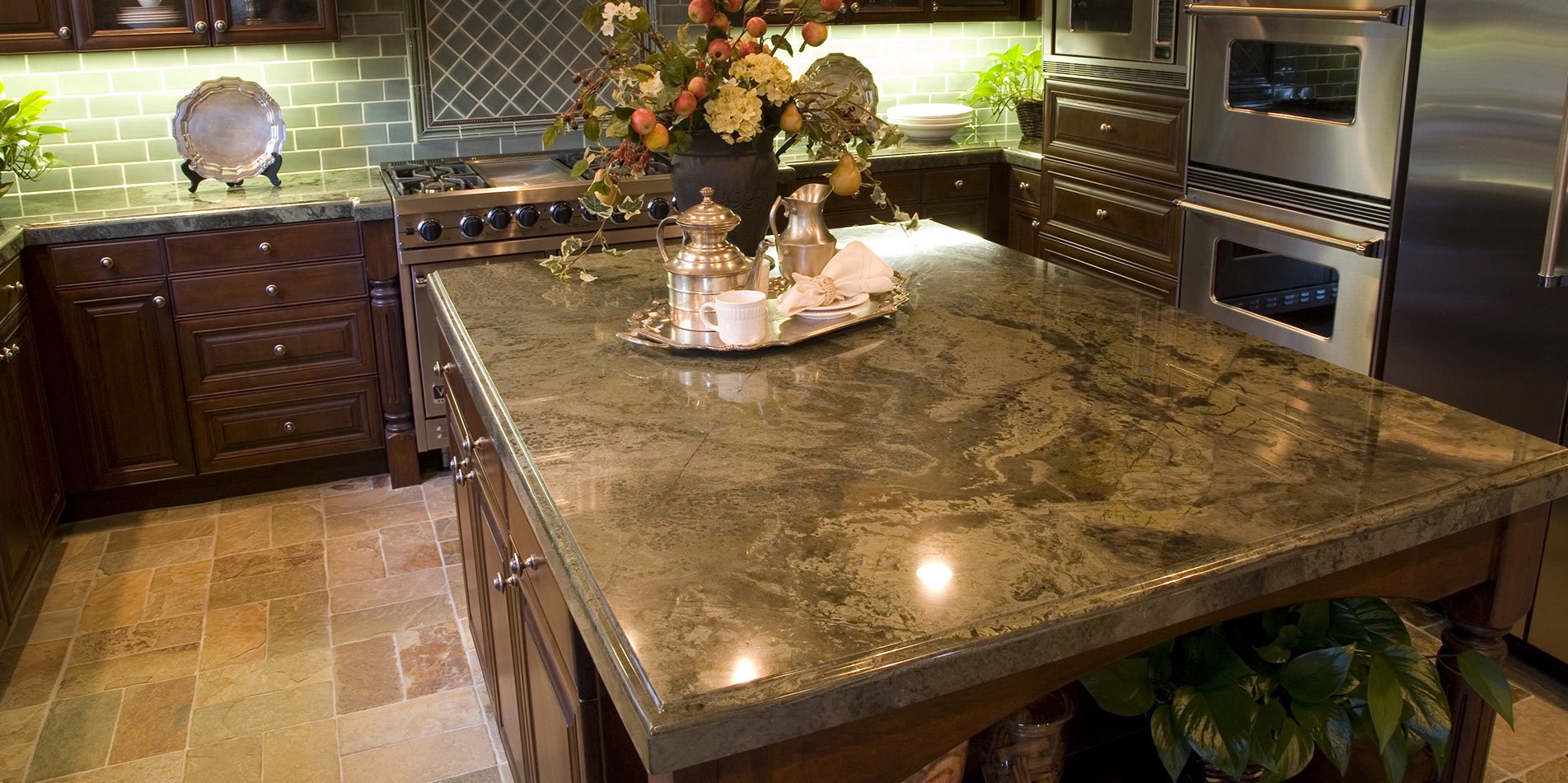 Complete Source Countertops Salt Lake City Ut 801 520 5460