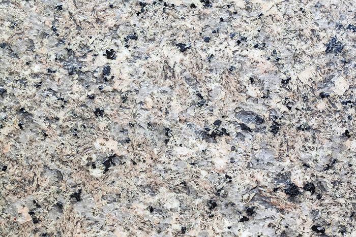 granite countertops salt lake city granite countertop benefits countertops salt lake city ut 8015205460