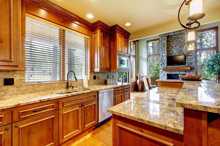 Granite Countertops Salt Lake City Ut 801 520 5460